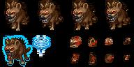 beast_hyena.png