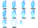 spirit_wil-o-wisp_small.png