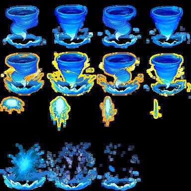 spirit_cyclone_water.png