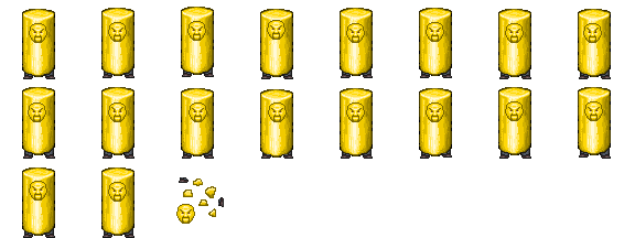 cylindrospritesheet.png