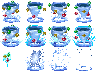 Holiday_Minion_cyclone_snow.png