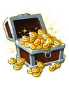Chest of Electrum.png