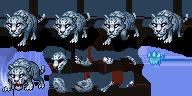 beast_snow_leopard.png