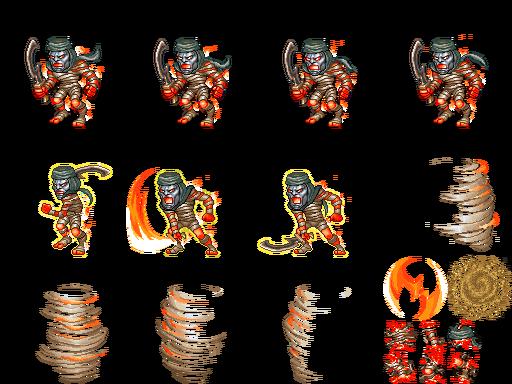 boss_mirage_hunter_FIRE.png
