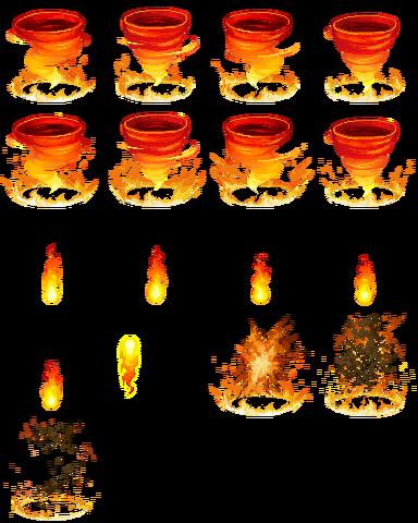 spirit_cyclone_fire.png