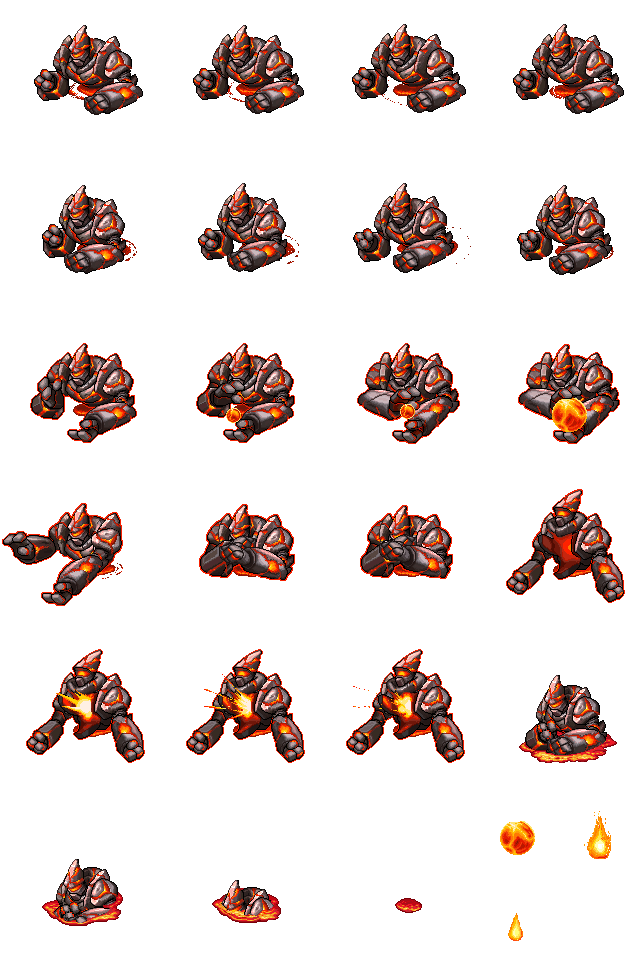 Boss_Goliath Phase 2.png