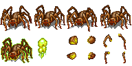 beast_spider_recluse.png