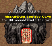 Abandoned Storage Cave.png
