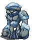 Frigid Guardian.png