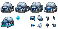 spider_ice.png