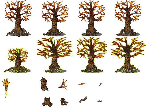 corrupted_treant.png