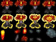 plant_corpseflower_infernal.png