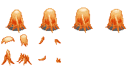 beast_spider_egg_FIRE.png