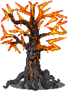 Tainted Treant.png