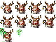 druid_Holiday_rudolph.png