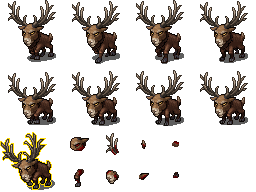 beast_stag.png