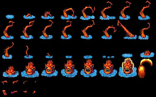 Kraken_Island Fury.png