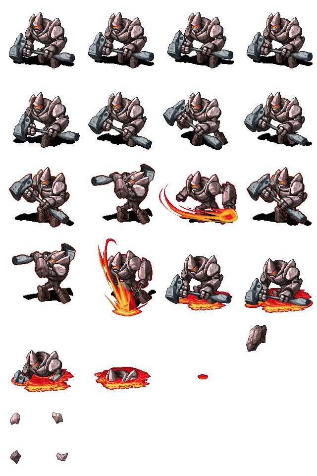 Boss_Goliath phase 1.png