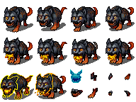 beast_wolf_hellhound.png