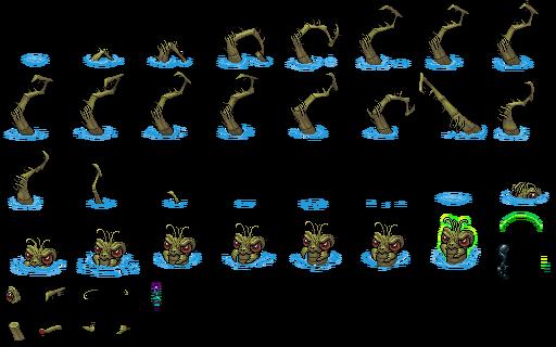 kraken_02.png
