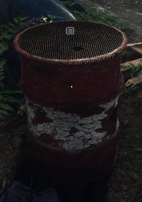 Fire Barrel.png