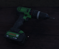 Battery Drill.png