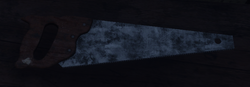 Hand Saw.png