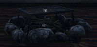 Campfire and Grill.png