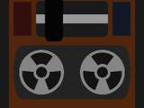 レコーダー