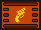 Flare Gun Case.png