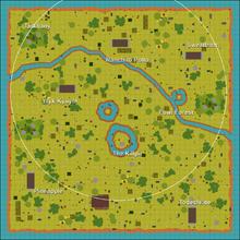 Savannah Large Map.png