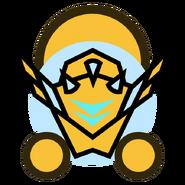 Player-Diamondy