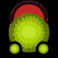 Player-Grinch