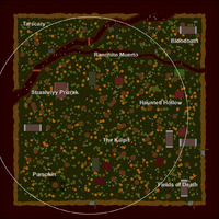 Halloween Large Map.png