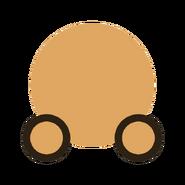 Player-Desert Ghillie