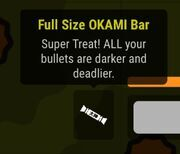 Full Size OKAMI Bar.jpg