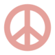 Part-heal-peace.png