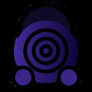 Player-Event Horizon