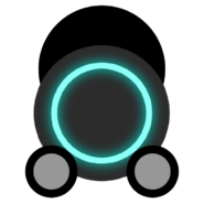 Player-Lasr Disk