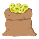Golden potato.png