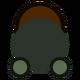 Player-Woodland Combat.png