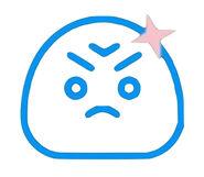 Angryblob