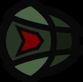 Player-helmet-last-man-01.png