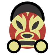Player-Macho-Lucha