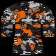 Loot-shirt-outfitInferno.png