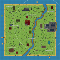 Potato Small Map.png