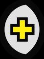 Medic Helmet.png