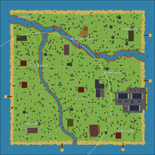 River map.png