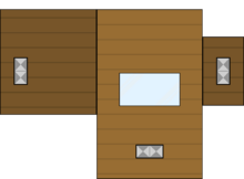Building-bank-ceiling.png