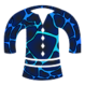 Loot-shirt-outfitBlueLava.png